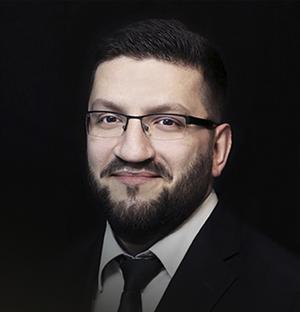 Dominik Janczy